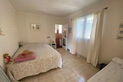 Vente villa Sainte-Maxime IMG_0529.JPG