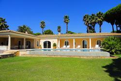 Vente villa Sainte-Maxime DSC01058.JPG
