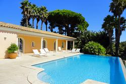 Vente villa Sainte-Maxime DSC01068.JPG
