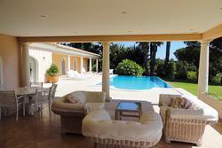 Vente villa Sainte-Maxime DSC01070.JPG