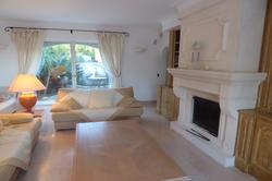Vente villa Sainte-Maxime P1040135.JPG