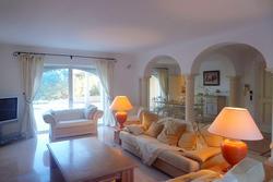 Vente villa Sainte-Maxime P1040131.JPG