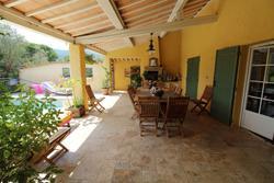 Vente villa Le Plan-de-la-Tour IMG_6865.JPG