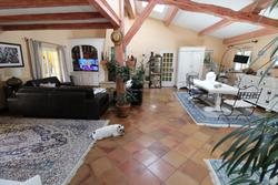 Vente villa Le Plan-de-la-Tour IMG_6868.JPG