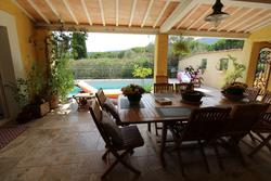 Vente villa Le Plan-de-la-Tour IMG_6876.JPG