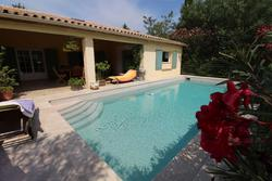 Vente villa Le Plan-de-la-Tour IMG_6879.JPG