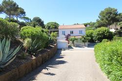 Vente maison Sainte-Maxime IMG_5724.JPG