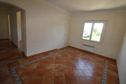 Vente maison Sainte-Maxime IMG_5725.JPG