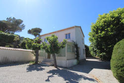 Vente maison Sainte-Maxime IMG_5739.JPG