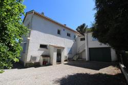 Vente maison Sainte-Maxime IMG_5743.JPG