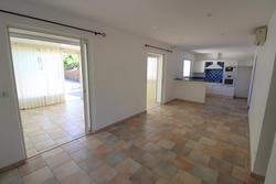 Vente maison Sainte-Maxime IMG_5745.JPG