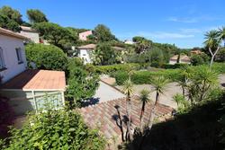Vente maison Sainte-Maxime IMG_5746.JPG