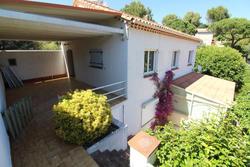 Vente maison Sainte-Maxime IMG_5747.JPG
