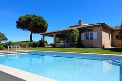 Photos  Maison Propriété à vendre Sainte-Maxime 83120