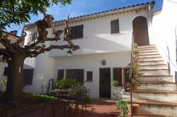 Vente maison de caractère Sainte-Maxime P1080251.JPG