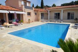 Vente villa Sainte-Maxime P1050611.JPG