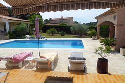 Vente villa Sainte-Maxime P1050606.JPG
