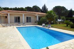 Vente villa Sainte-Maxime P1050607.JPG