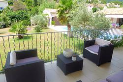 Vente villa Sainte-Maxime P1050617.JPG
