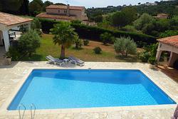 Vente villa Sainte-Maxime P1050646.JPG