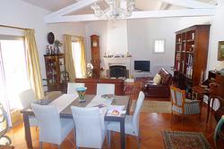 Vente villa Sainte-Maxime P1050639.JPG
