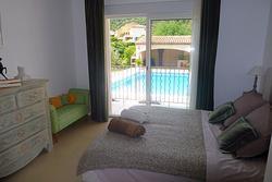Vente villa Sainte-Maxime P1050631.JPG
