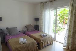 Vente villa Sainte-Maxime P1050627.JPG