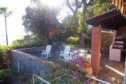 Vente villa Sainte-Maxime P1080183.JPG