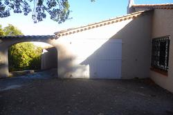 Vente villa Sainte-Maxime P1080209.JPG