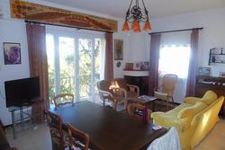 Vente villa Sainte-Maxime P1080188.JPG