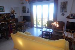 Vente villa Sainte-Maxime P1080187.JPG