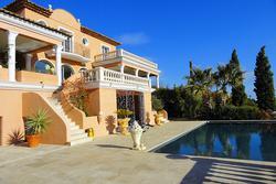 Vente villa Sainte-Maxime DSC01532.JPG