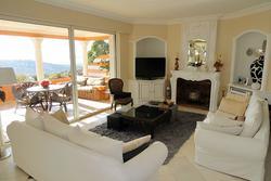 Vente villa Sainte-Maxime DSC01573.JPG