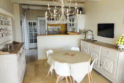 Vente villa Sainte-Maxime DSC01575.JPG