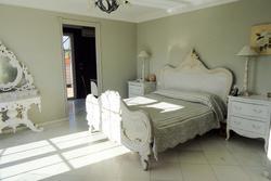 Vente villa Sainte-Maxime DSC01553.JPG