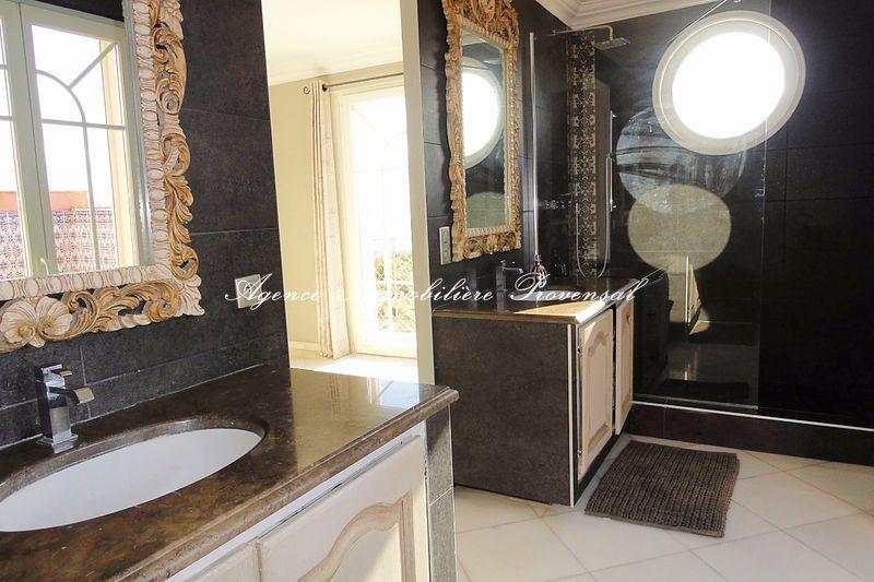 Photo n°12 - Vente Maison villa Sainte-Maxime 83120 - 2 950 000 €
