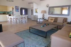 Vente villa Sainte-Maxime P1090736.JPG