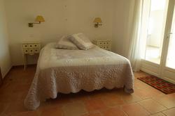 Vente villa Sainte-Maxime P1090752.JPG