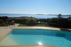 Vente villa Sainte-Maxime P1090749.JPG