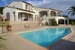 Vente villa Sainte-Maxime P1070472.JPG