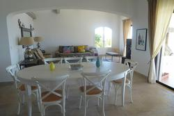 Vente villa Sainte-Maxime P1090734.JPG