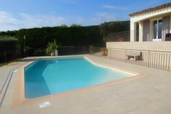 Vente villa Sainte-Maxime P1070476.JPG