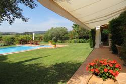 Vente villa Grimaud IMG_3595