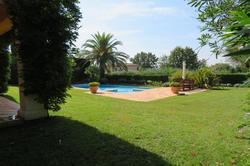 Vente villa Grimaud IMG_3598