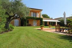 Vente villa Grimaud IMG_3599