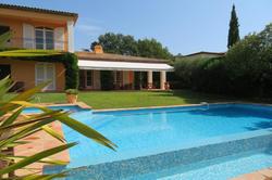 Vente villa Grimaud IMG_3601