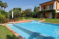Vente villa Grimaud IMG_3603