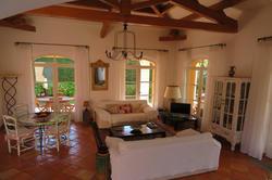 Vente villa Grimaud IMG_3605