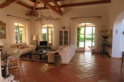 Vente villa Grimaud IMG_3608