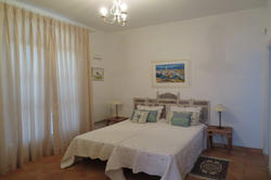 Vente villa Grimaud IMG_3613